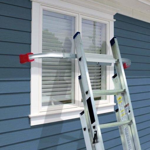 Ladder Stabilizers